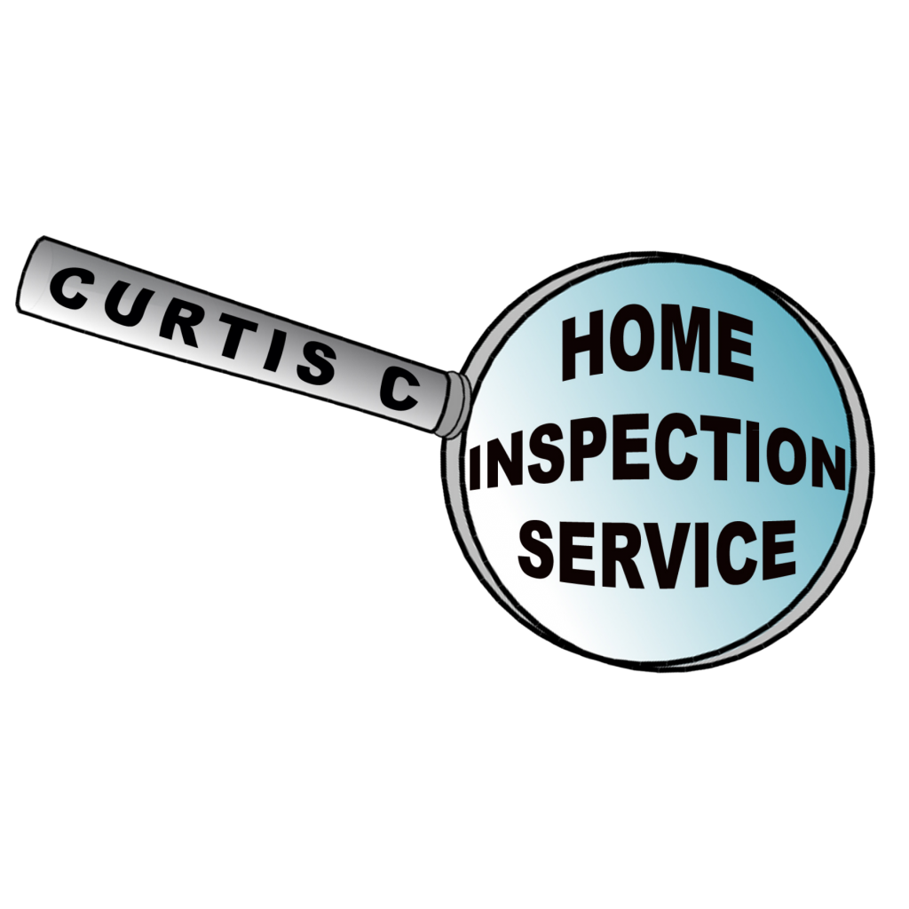Curtis C Home Inspection Services Whatcom County
