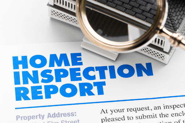CURTIS C HOME INSPECTION SERVICE, LLC 5-star Home Inspection Services - Whatcom County